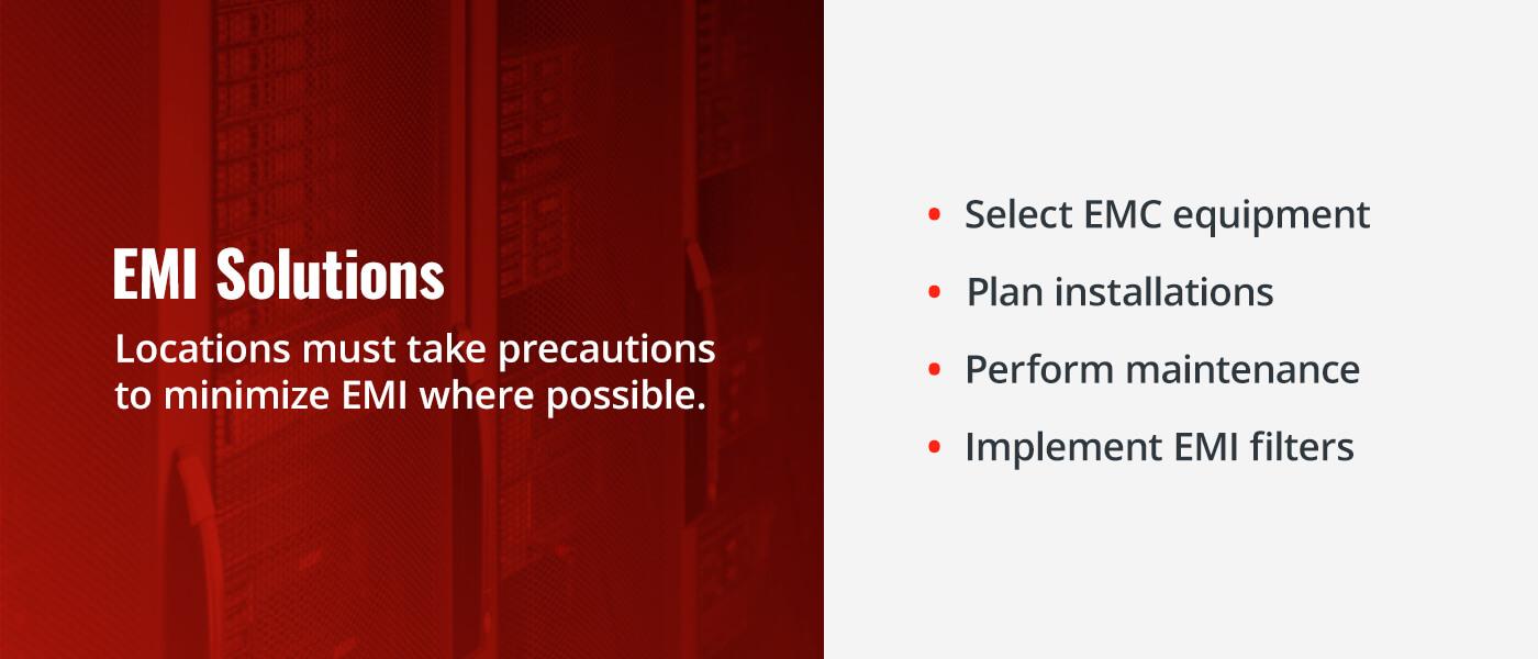 02-EMI-solutions