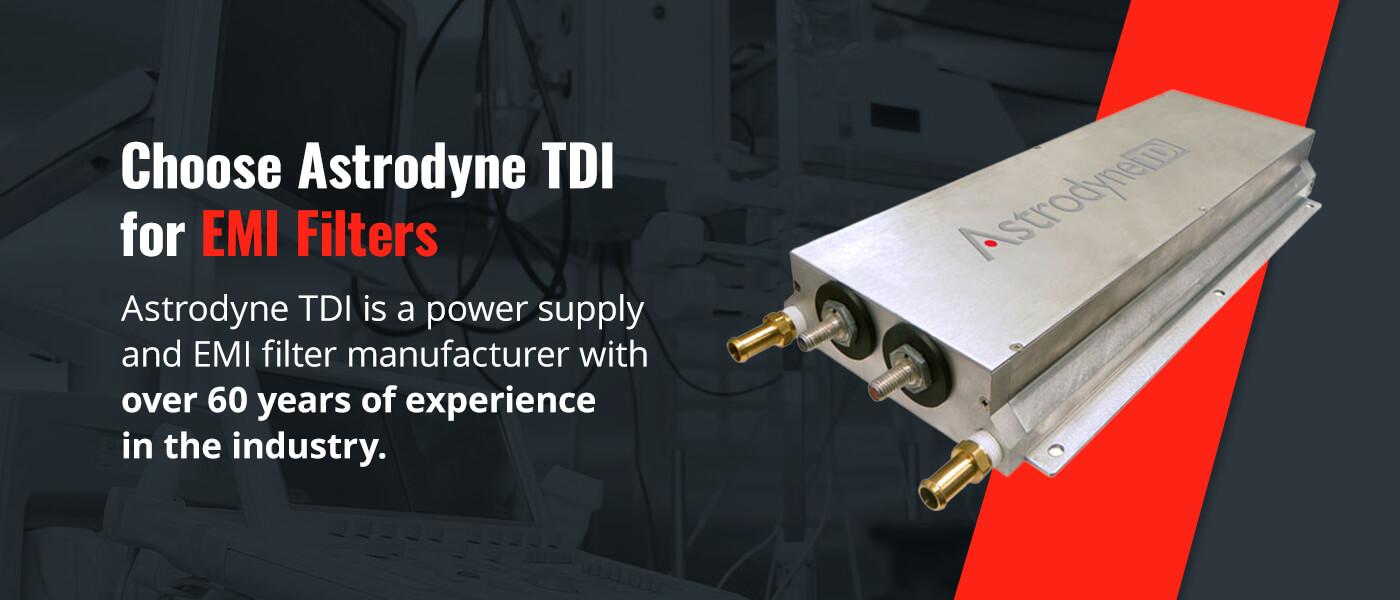 03-Choose-Astrodyn- TDI-for-EMI-filters