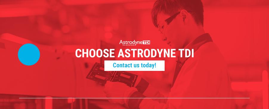 03-Choose-Astrodyne-TDI