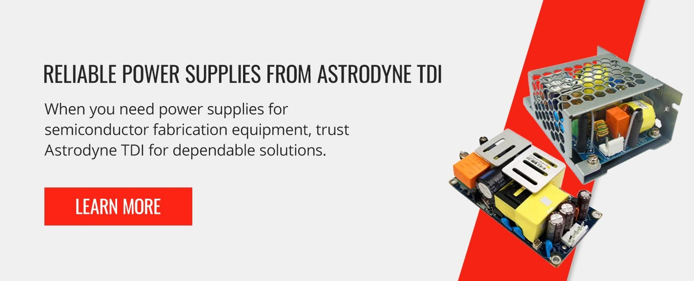 Reliable-Power-Supplies-From-Astrodyne-TDI-REV1