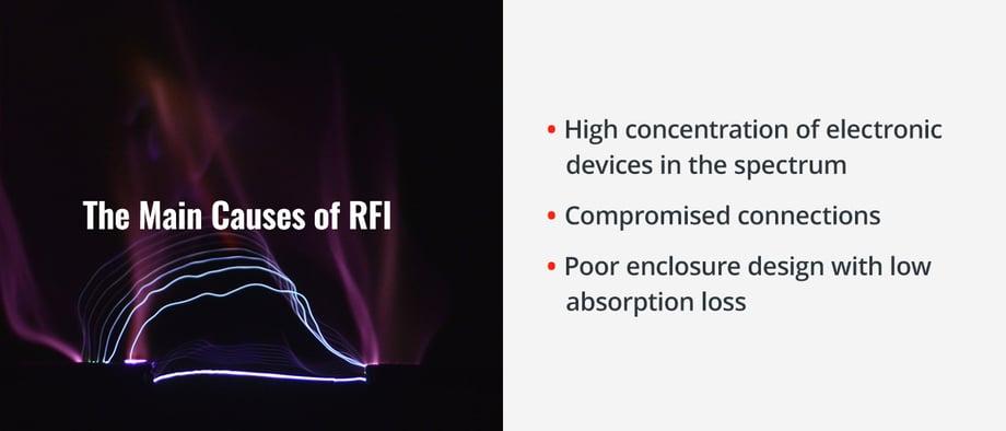 03-The-main-causes-of-RFI-1