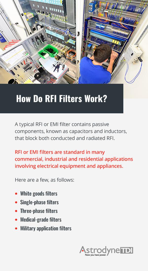 04-How-do-RFI-filters-work-pinterest