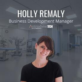 Holly Remaly