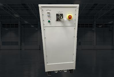 30kVA Power Vault Pic.bmp-1