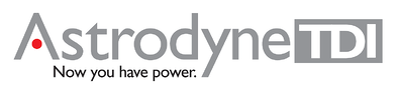 Astrodyne TDI - LARGE logo-1