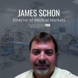 Jim Schone