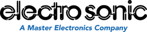 ElectroSonic_logo_w-me-tagline_full-color