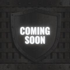 Coming Soon! Shielded EMI/RFI Filter