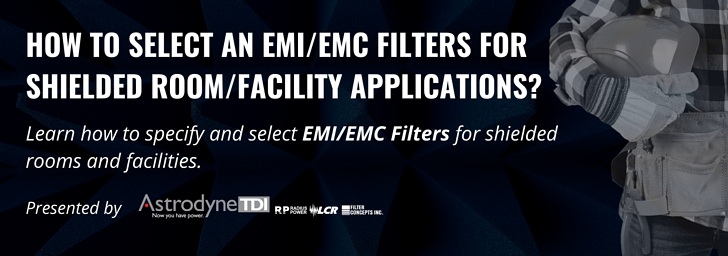 HOW TO SELECT AN EMI_EMC FILTER (4)