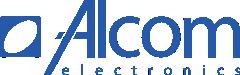 alcom-logo