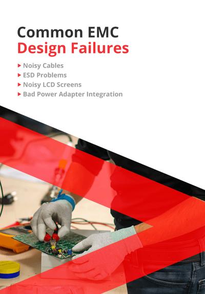 common emc design filters