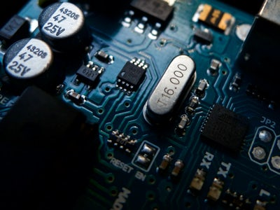 close_up_motherboard