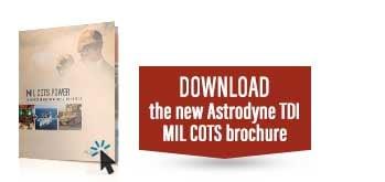 download_brochures
