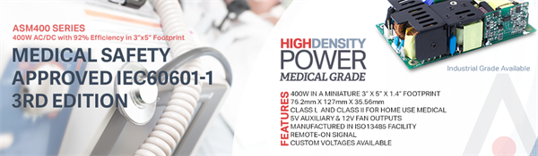 medical_powersupply