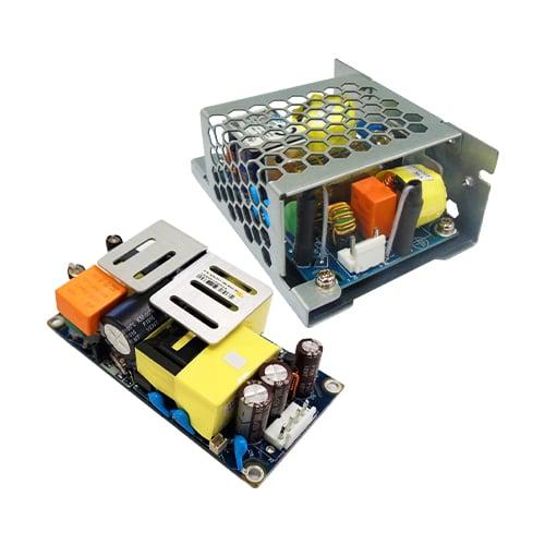 AC-DC Power Supplies