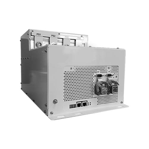 Custom Power Distribution Unit Solution 1.jpg