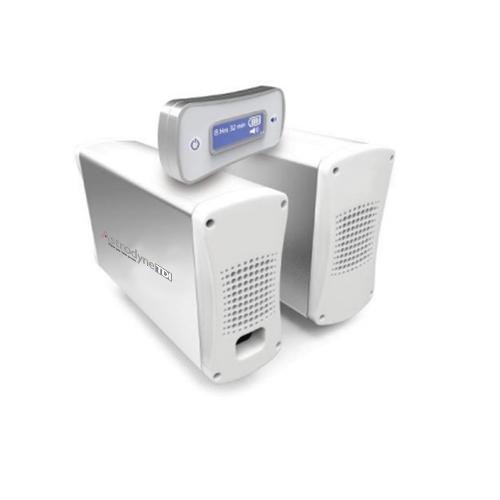 MediPower Mobile UPS-1